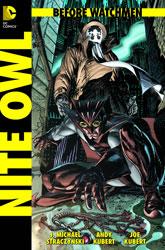 US-Comics Neuerscheinungen (31 KW)