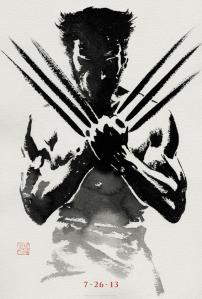 wolverine-japanese-teaser-poster