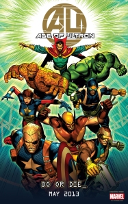 comics-age-of-ultron-7-teaser-artwork