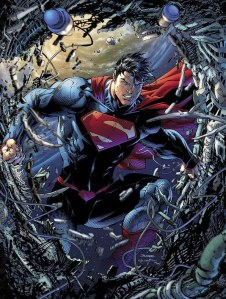 supermanunchained_02