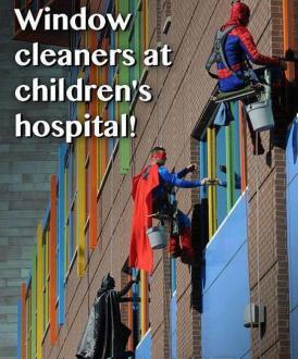 Windows Cleaners (2)