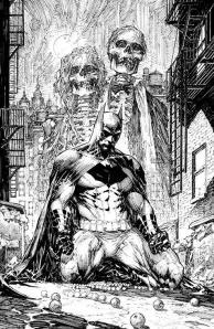 CR_BatmanBW