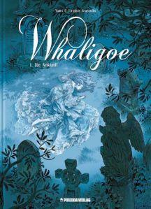 piredda-whaligoe-01-650