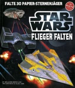 STAR-WARS-Flieger-falten-9783833226977_xxl