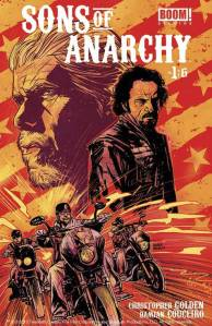 US-Comics Neuerscheinungen (37 KW)