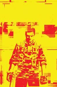 ZERO #1 (Image)