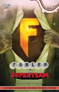 FABLES19SUPERTEAM_Softcover_632