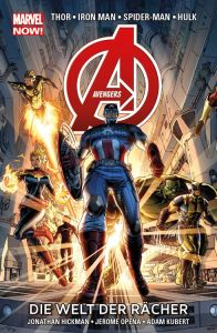 MARVELNOW21PAPERBACKAVENGERS1SOFTCOVER_Softcover_406