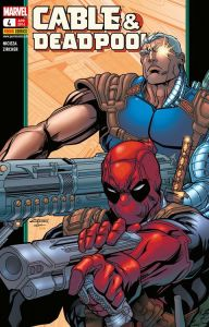 CABLE26DEADPOOL4_Softcover_846