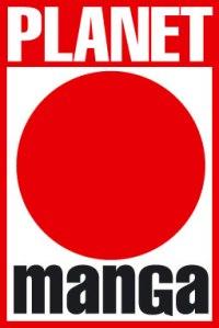 Planetmanga_logo