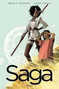 a Saga #03