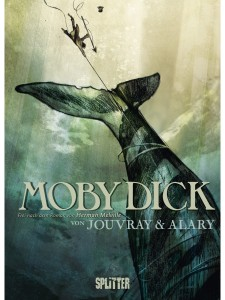 moby_dick_cover