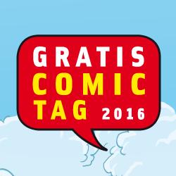 GCT-logo2016