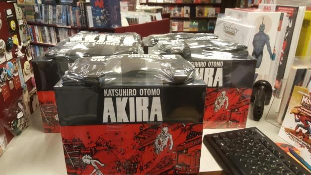 akira-box